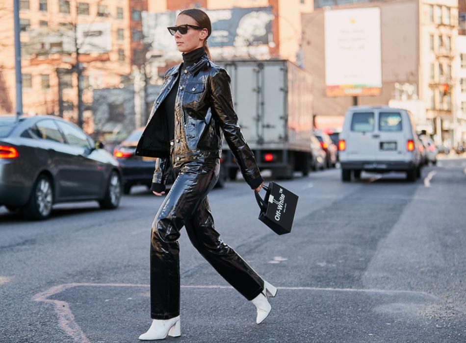 new-york-fashion-week-fall-2019-street-style-11-february-45.jpg