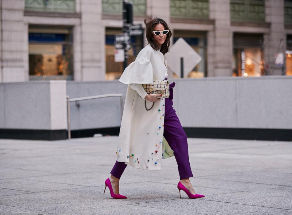 new-york-fashion-week-fall-2019-street-style-11-february-59.jpg