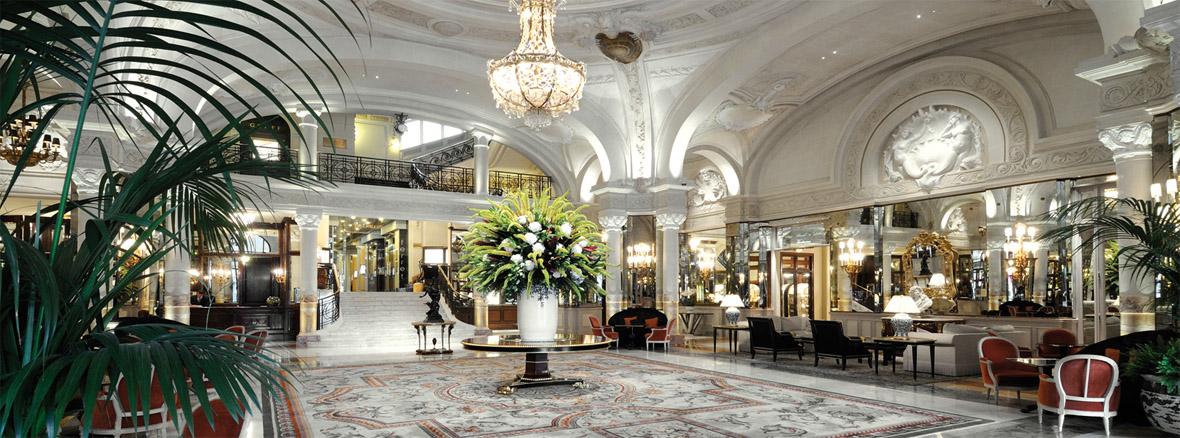 hotel-de-paris-monte-carlo-02-hall.bann.jpg