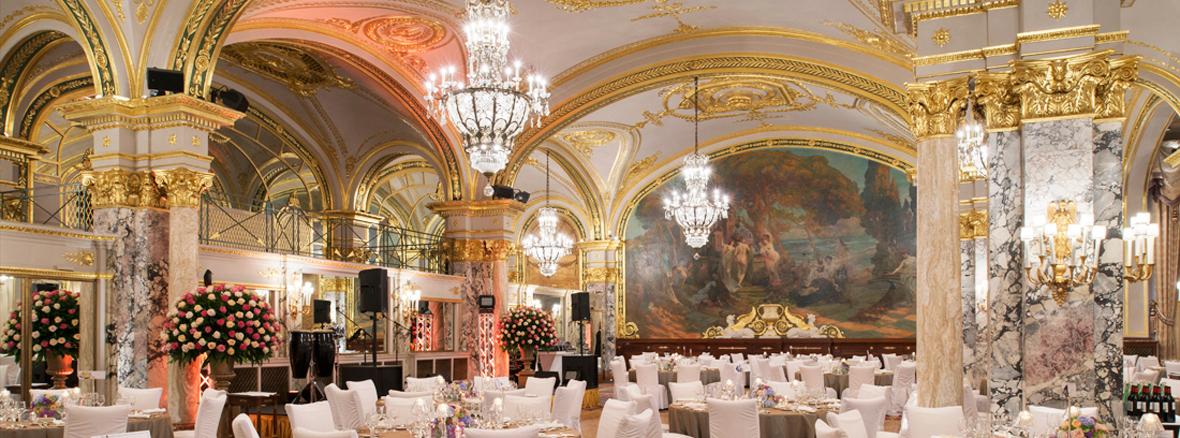 hotel-de-paris-monte-carlo-06-salle-empire.bann.jpg