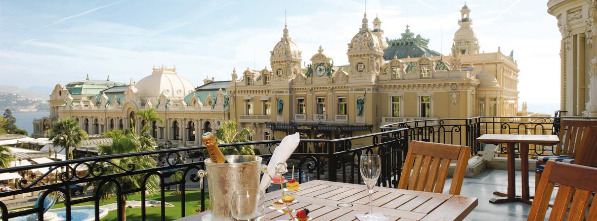 hotel-de-paris-monte-carlo-07-diamond-suite.bann.jpg