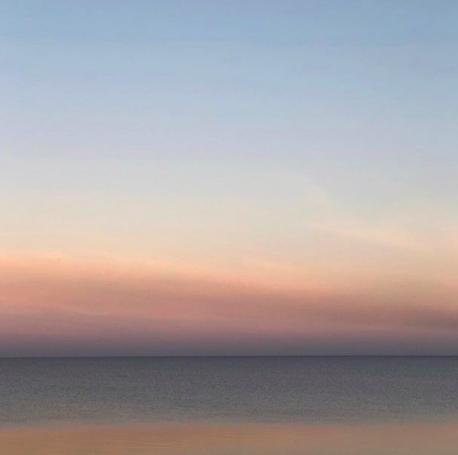 Screen Shot 2019-03-03 at 7.21.33 PM.png