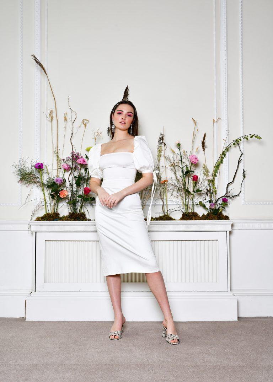 Olivia Rose The Label - £260