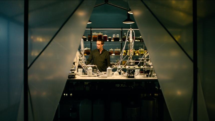 Perfume-Constantin-Film-862x485.jpg