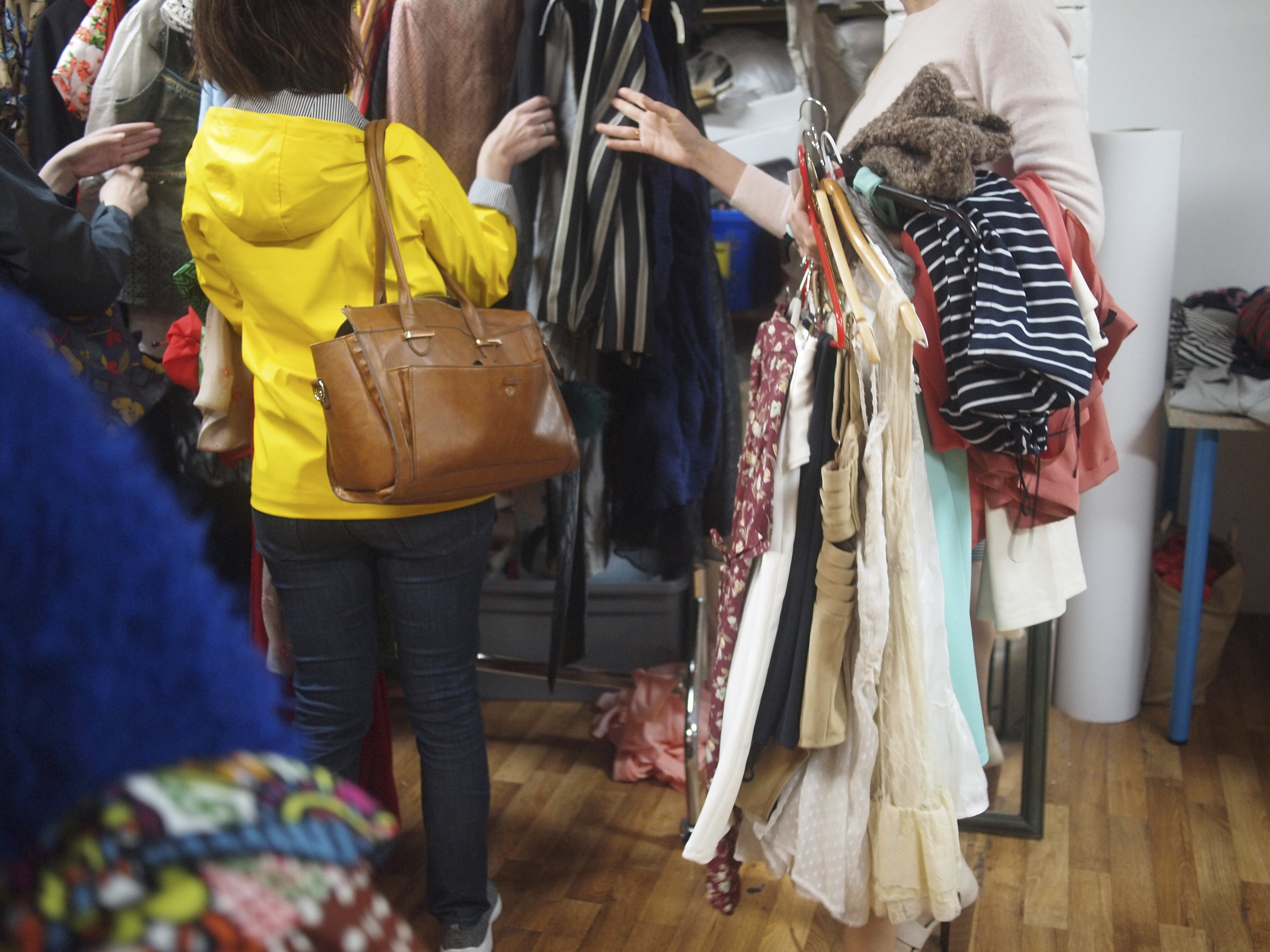 Stitched-Up-Clothes-Swap-2-July-16-8.jpg