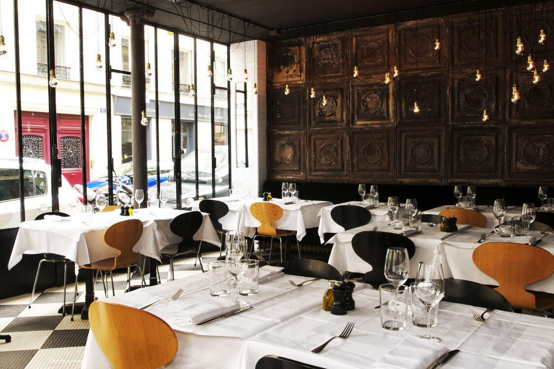 restaurant-pizza-chic-paris.jpg