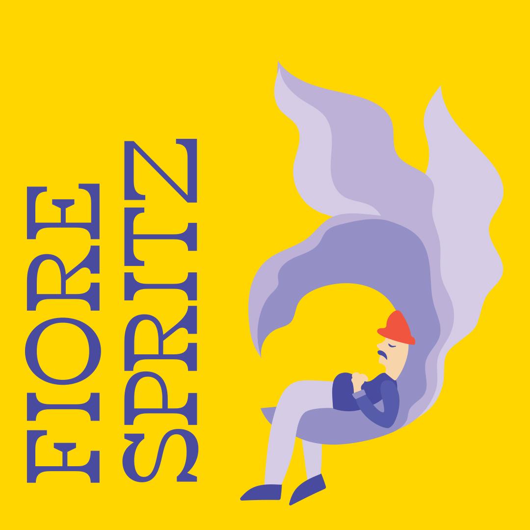 Fiore-Spritz-SAW-02.jpg