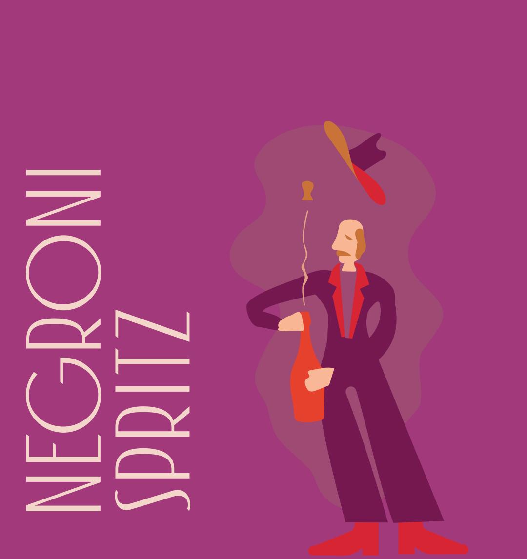 Negroni-Spritz-SAW-02.jpg
