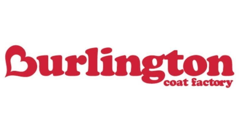 burlingtoncoatfactory.jpg