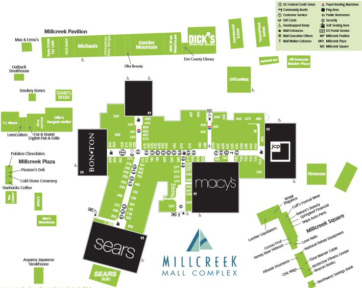 millcreek-mall-erie-map.jpg