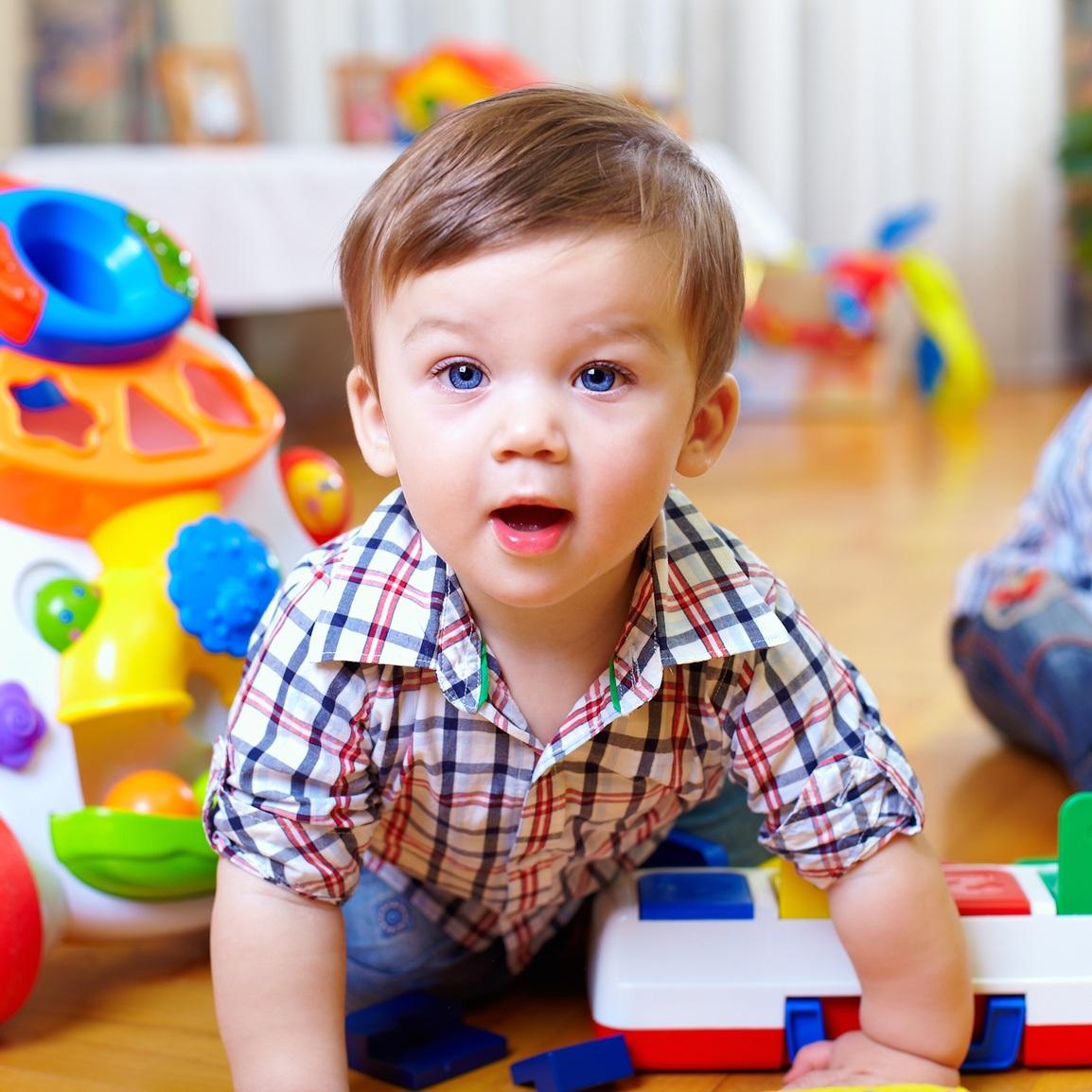toddlers-playing.jpg