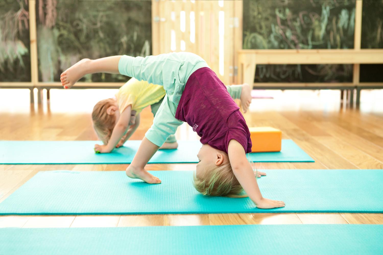 toddlers exercising.jpg