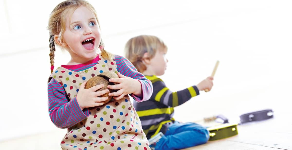 toddler-music-Class-Slider_1200a.jpg