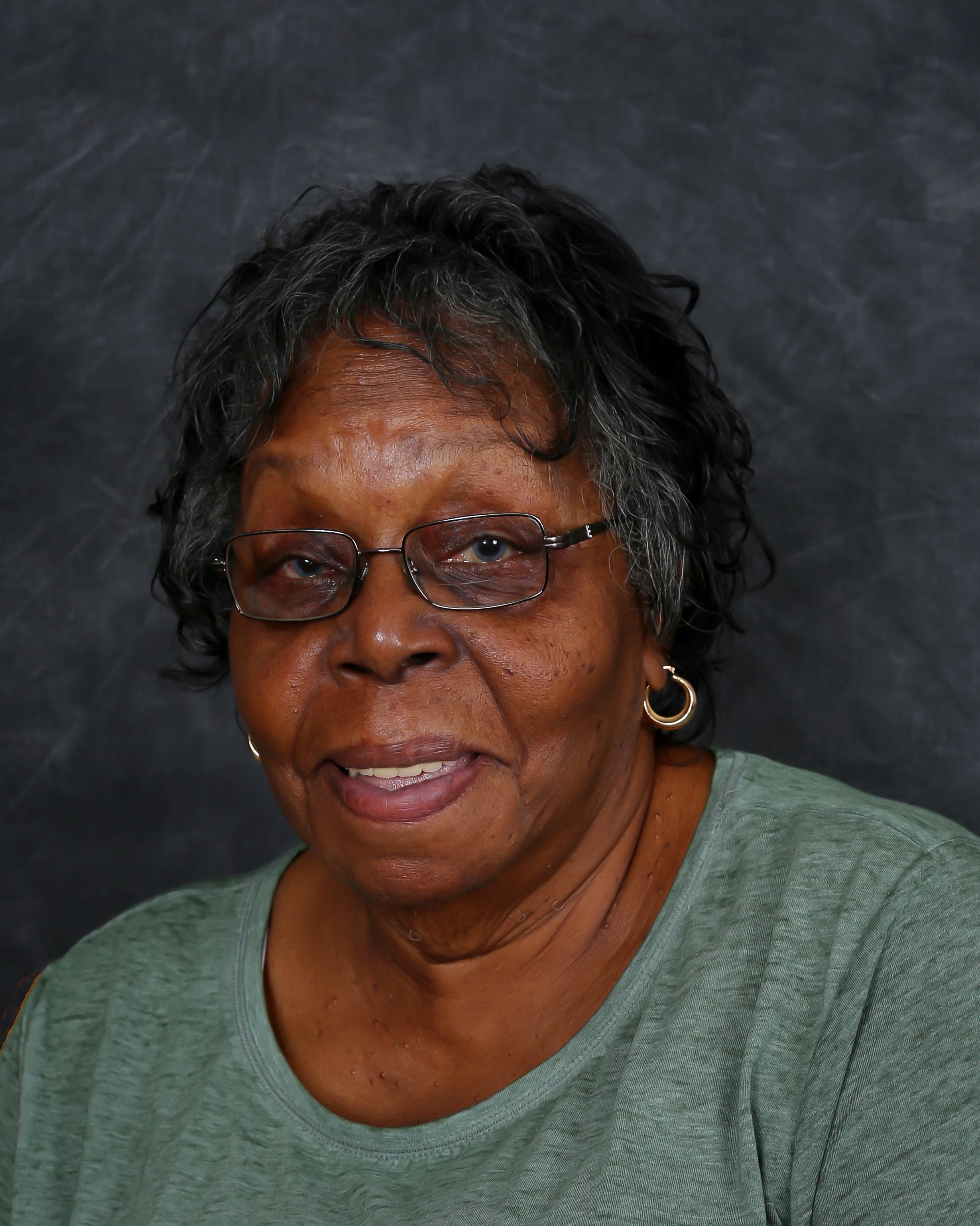 Ms. A.J.