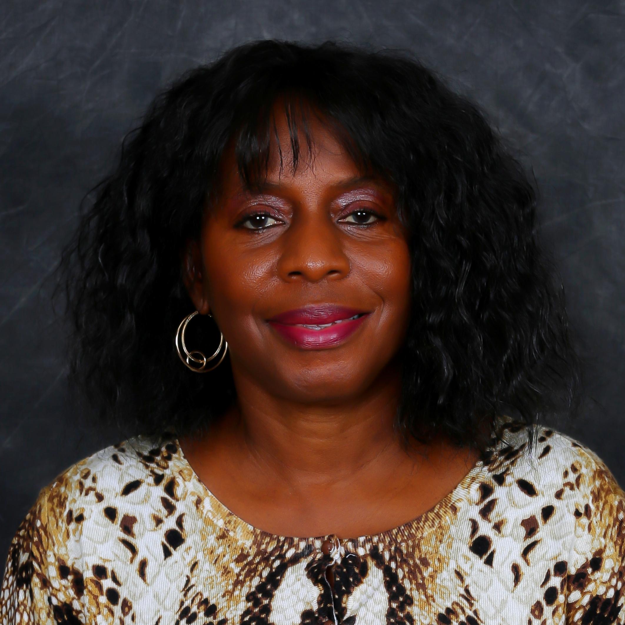 Ms. Bessie