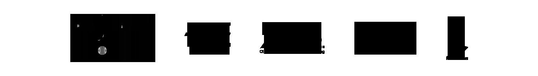 footer-logos.png