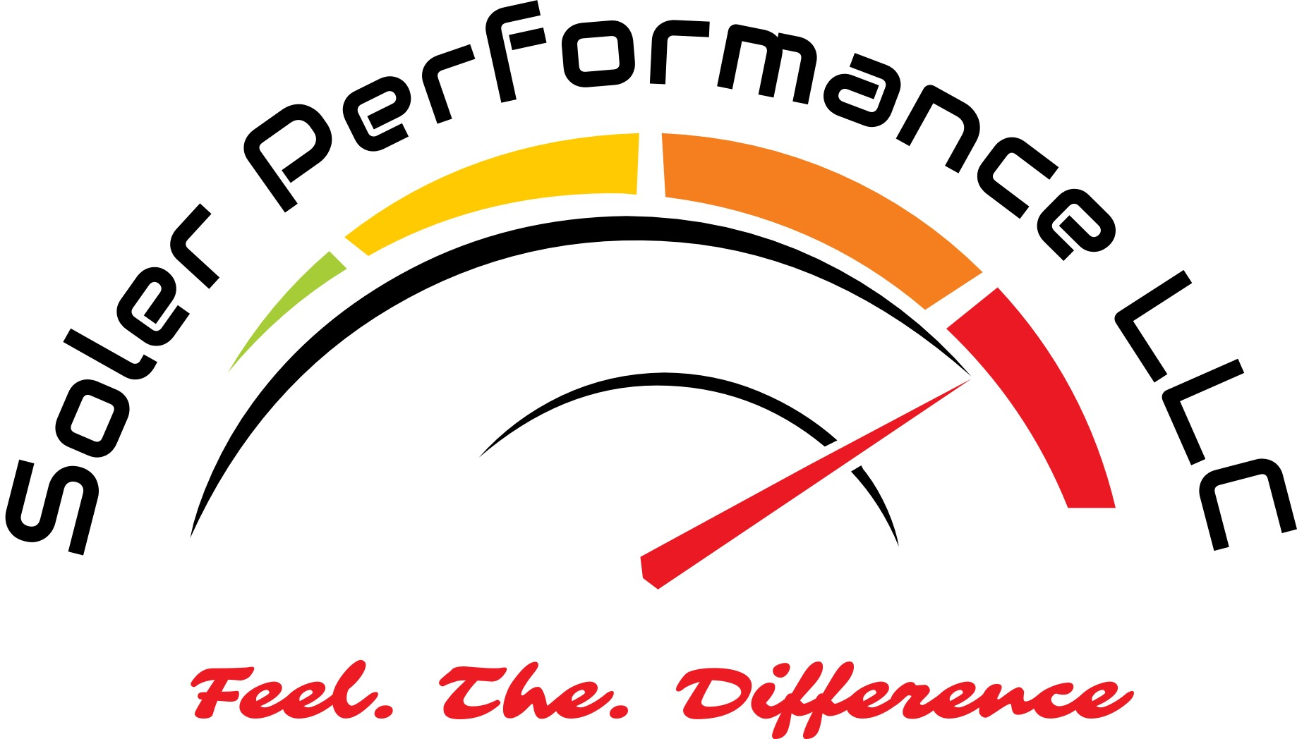 Soler Performance LLC.png