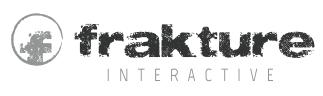 Frakture logo.png