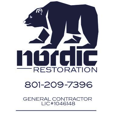Nordic Restoration.jpg