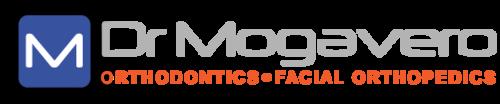 mogavero_logo_blue-orange.png