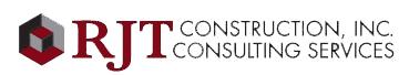 RJT Construction logo.jpg