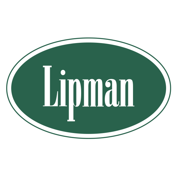 lipman-brothers.png