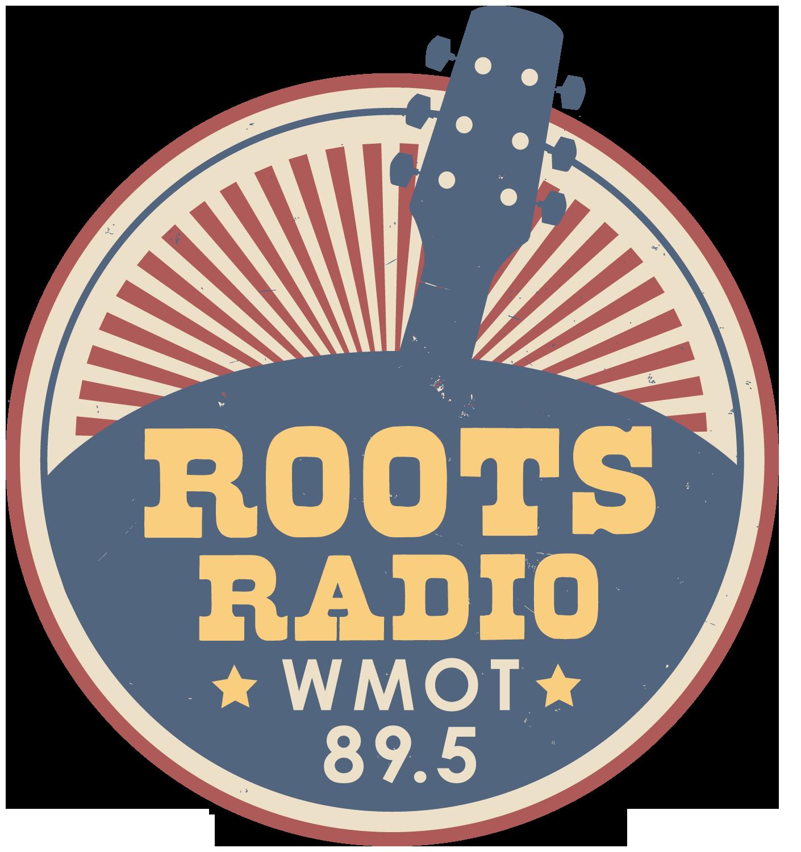 WMOT.ROOTS_logo_RGB (1).png