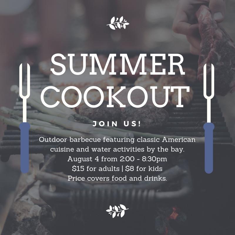 Summercookout.png