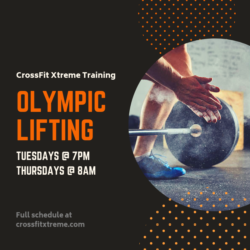 Olympiclifting.png