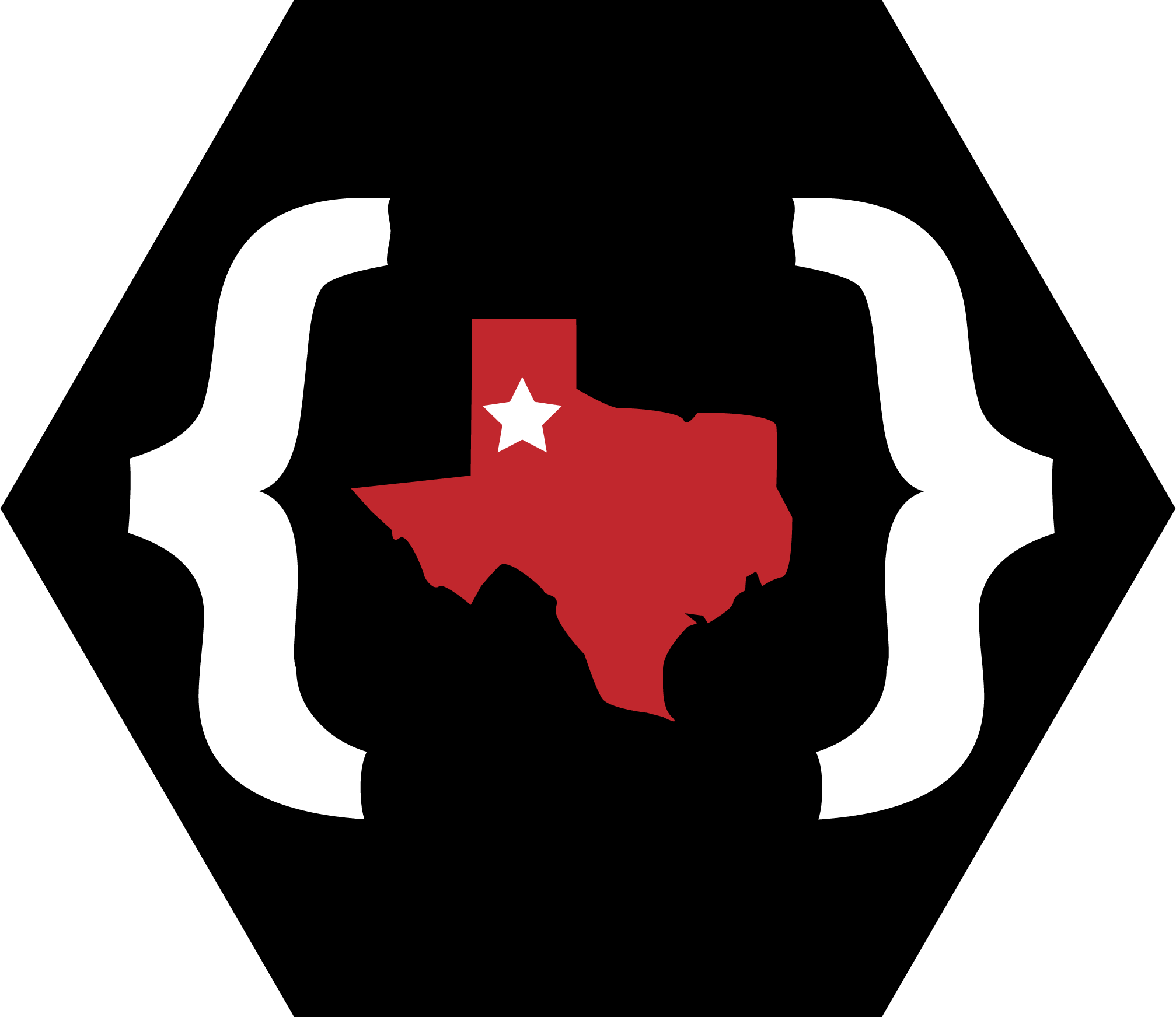 Texas Sticker PNG.png