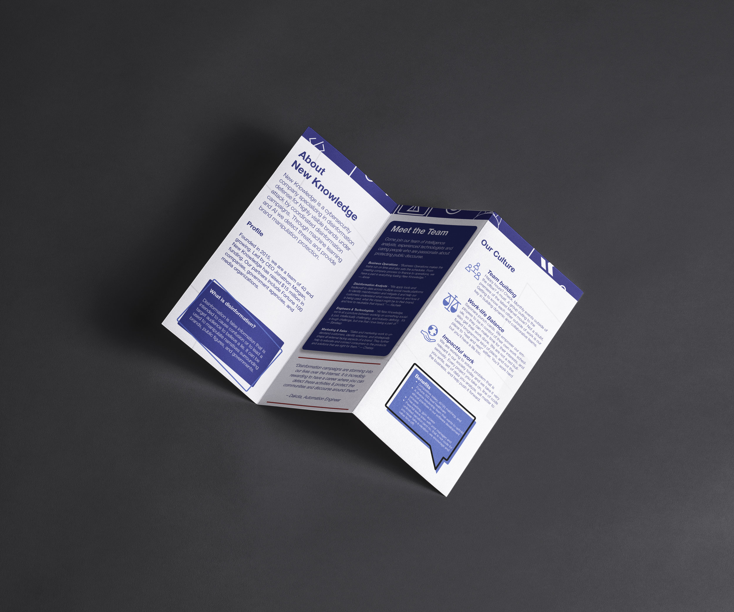 New Knowledge Brochure Preview.jpg