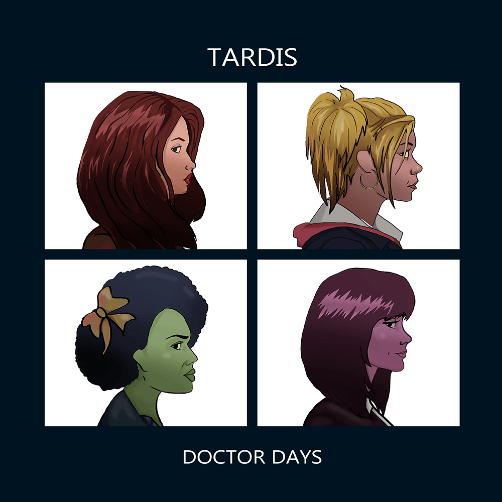 Doctor Days.png