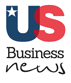 US-Business-News-logo.jpg