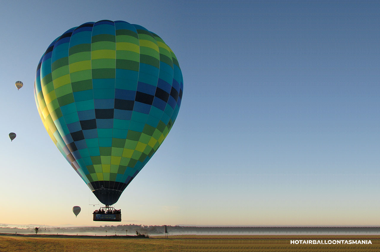 hot-air-balloon-tasmania-gift-voucher_08.jpg