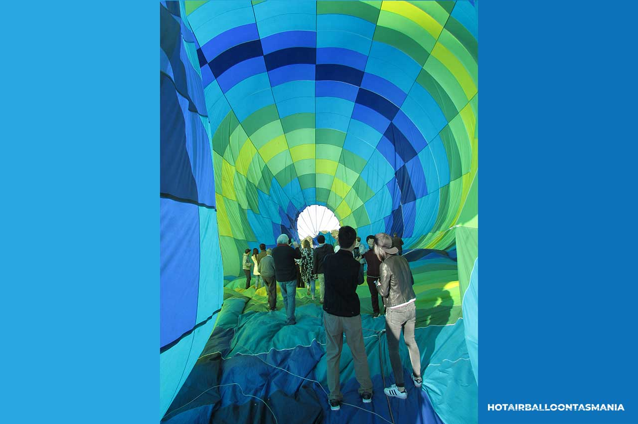hot-air-balloon-tasmania-gift-voucher_06.jpg