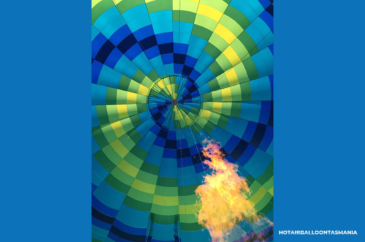 hot-air-balloon-tasmania-gift-voucher_02.jpg