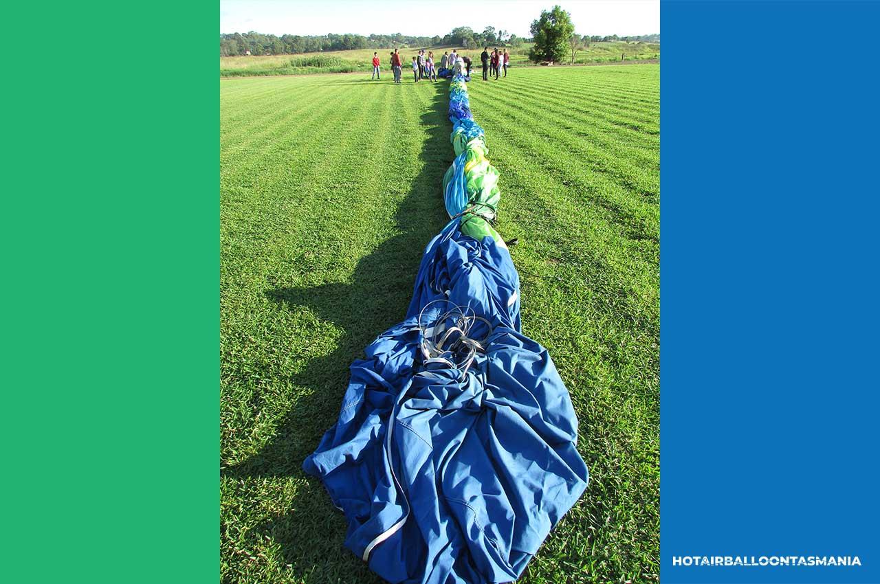 hot-air-balloon-tasmania-gift-voucher_10.jpg