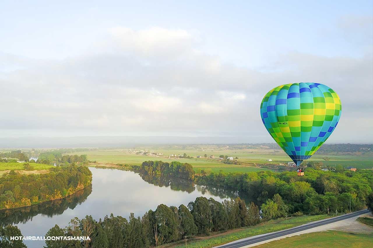 hot-air-balloon-tasmania-gift-voucher_09.jpg