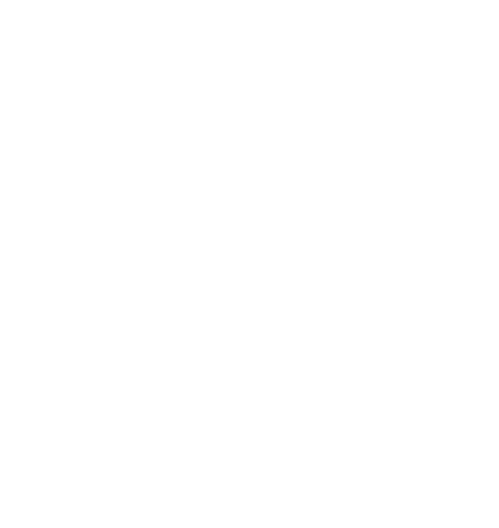 final-logo_white.png