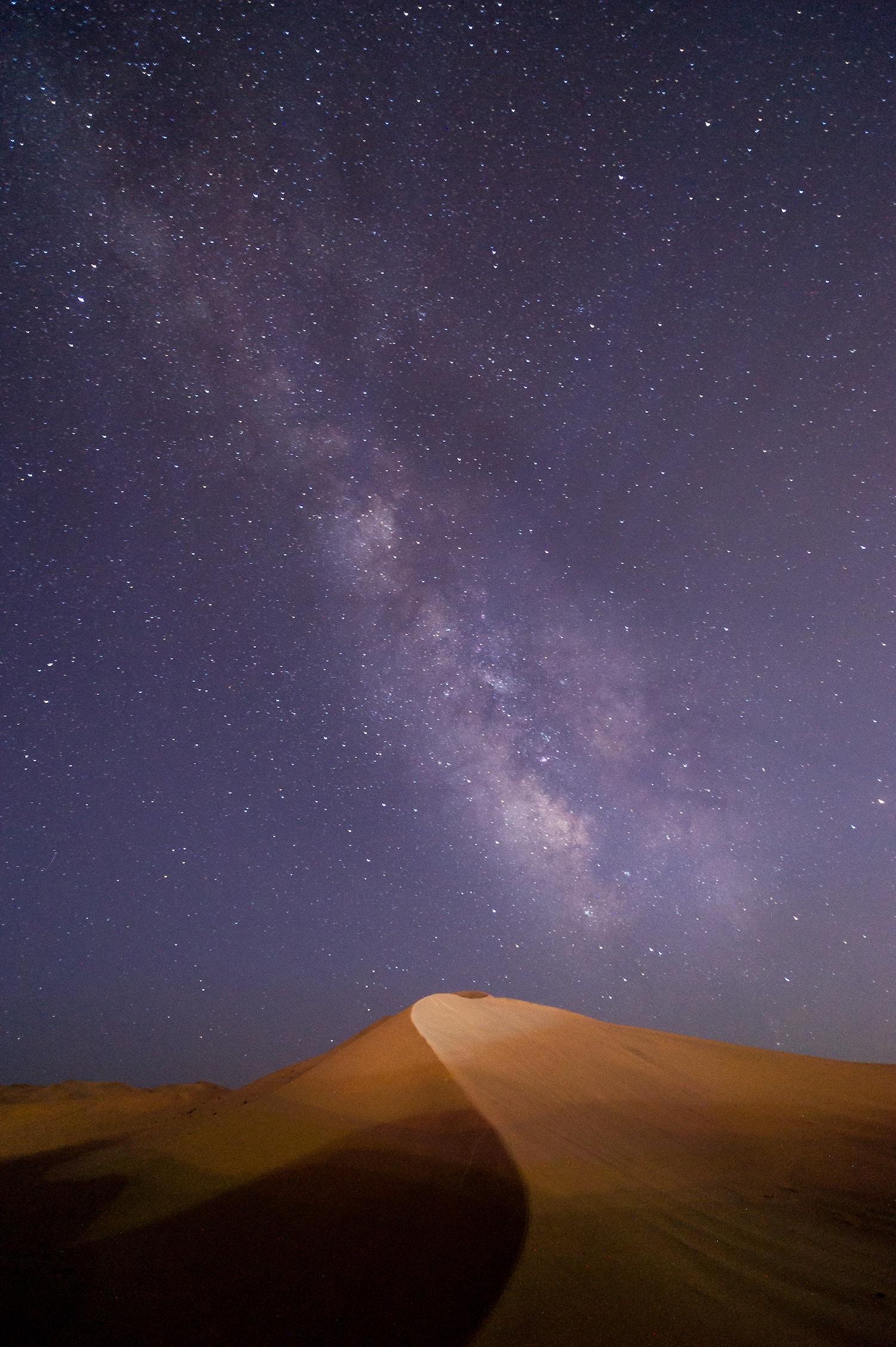 dune and star.jpg
