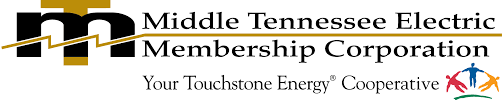 middle tn electric.png