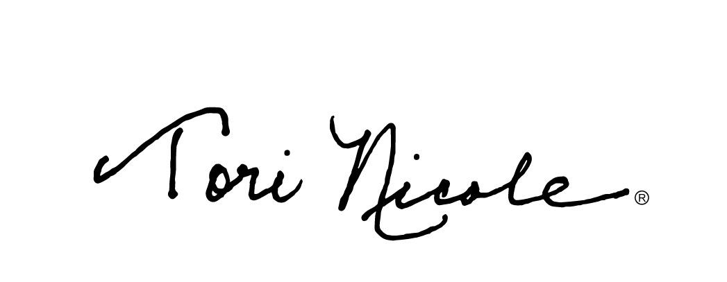 Tori Nicole Logo.jpg