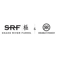 snake river farms.jpg