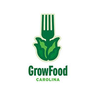 carolina grow food.jpg