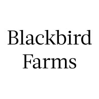 blackbird farms.jpg