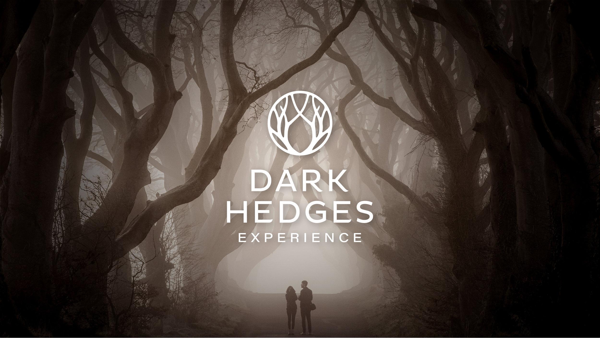 Dark_Hedges__Home Page with Brand - v01-01.jpg