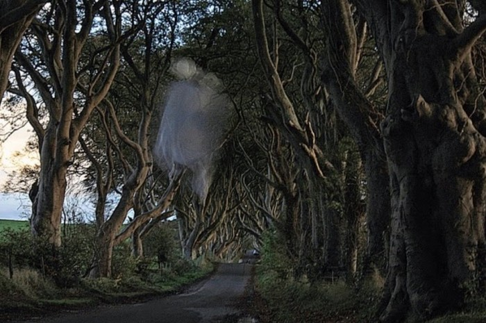 82_ghost-of-stranocum-ireland_thb.jpg