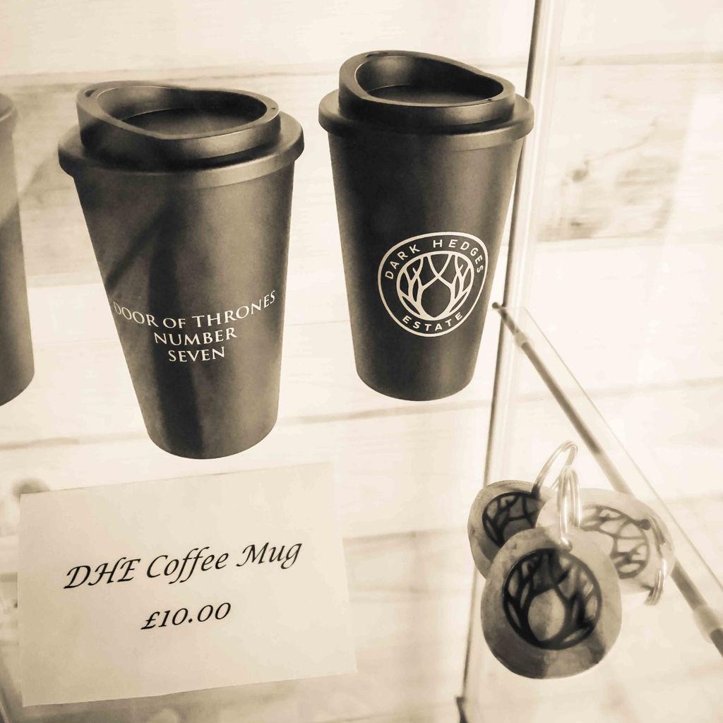 DHE Coffee mugs.jpg