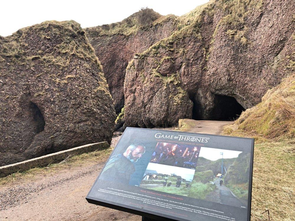 cushendun-caves-game-of-thrones.jpg