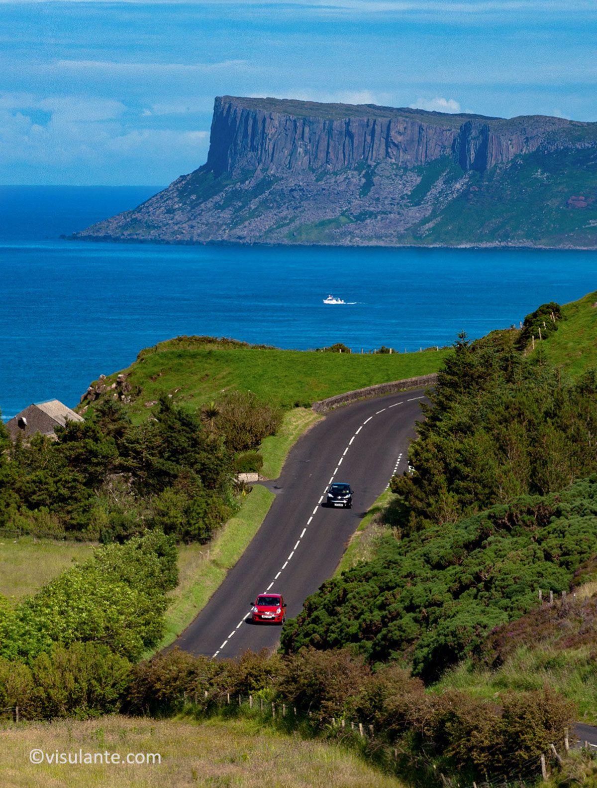 Fairhead Cliffs.jpg